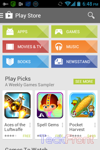How to access and download Android apps from US Play Store easily in seconds