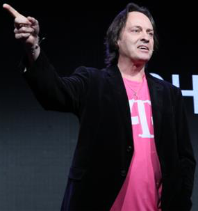 John-Legere-at-CES-2014