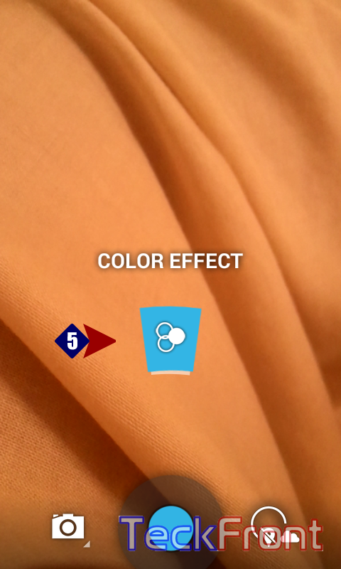 KitKat-Color-Effect-5