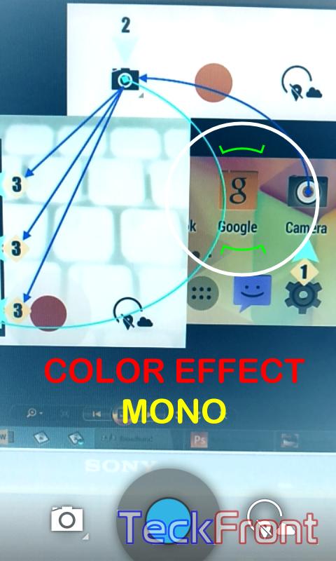 KitKat-ColorEffect-Mono