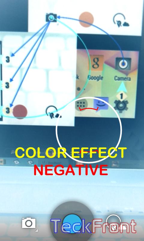 KitKat-ColorEffect-Negative