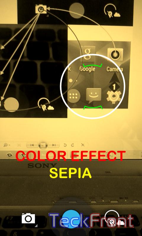 KitKat-ColorEffect-Sepia