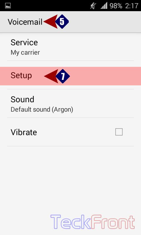 KitKat-Voicemail6