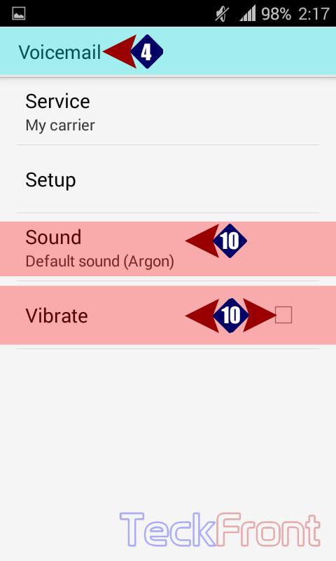 KitKat-Voicemail9
