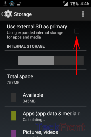 External-storage-as-primary-in-Android-4.4.3