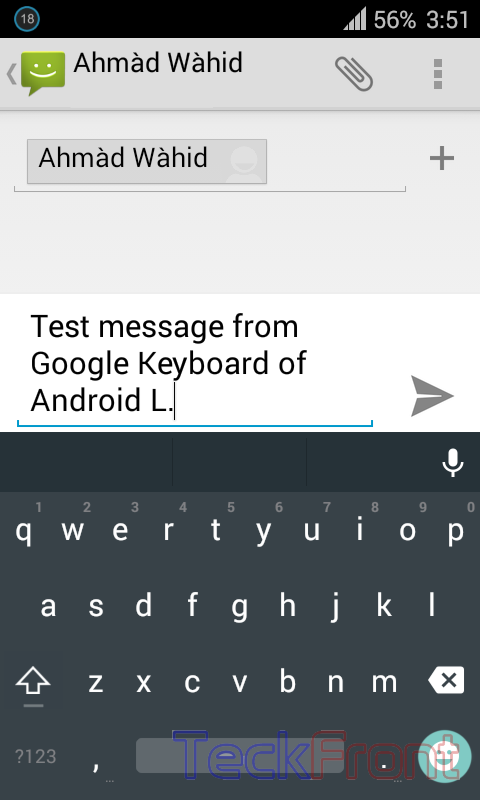 Google-Keyboard-from-Android-L---Material-desig-and-typing