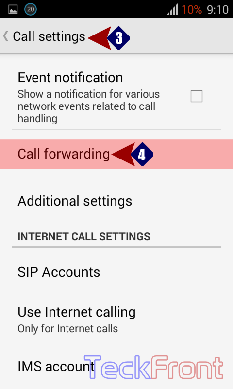 KitKat-CallForwarding-Unreachable3