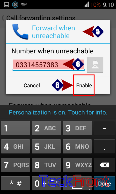 KitKat-CallForwarding-Unreachable6