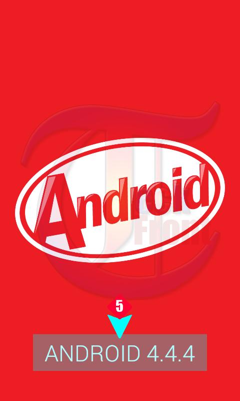 KitKat4.4EasterEgg5