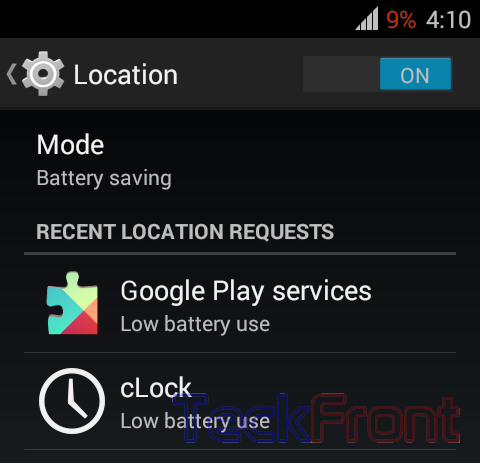 Battery-saving-location-in-Android-4.4-Kitkat-1