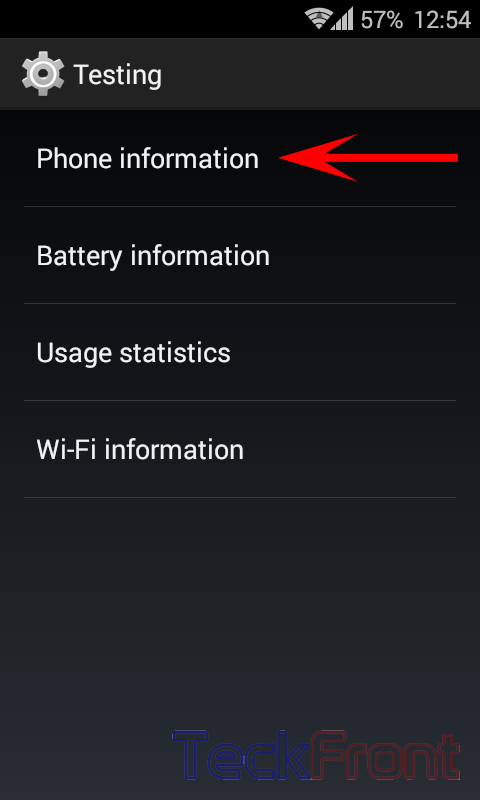 Force-3G-4G-on-Android-4.4-Kitkat-2