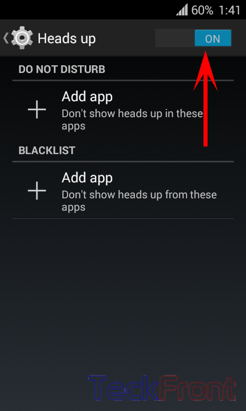 Heads-up-notifications-in-Android-4.4.4-kitkat-1