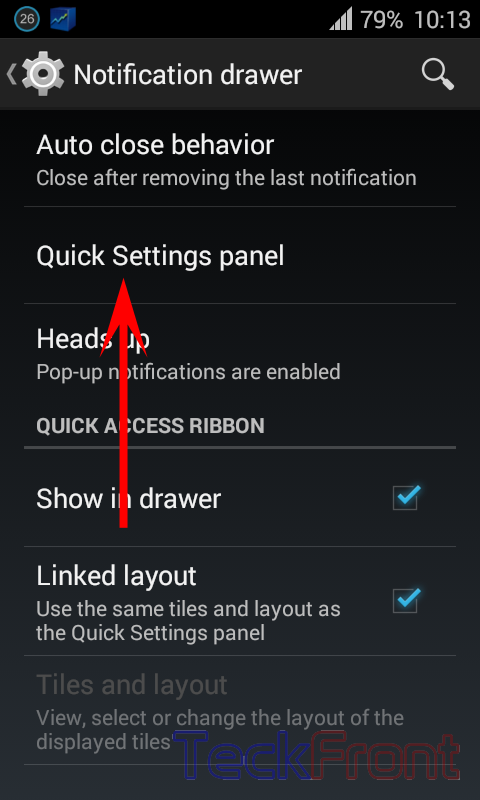 Quick-Settings-Panel-in-notification-drawer