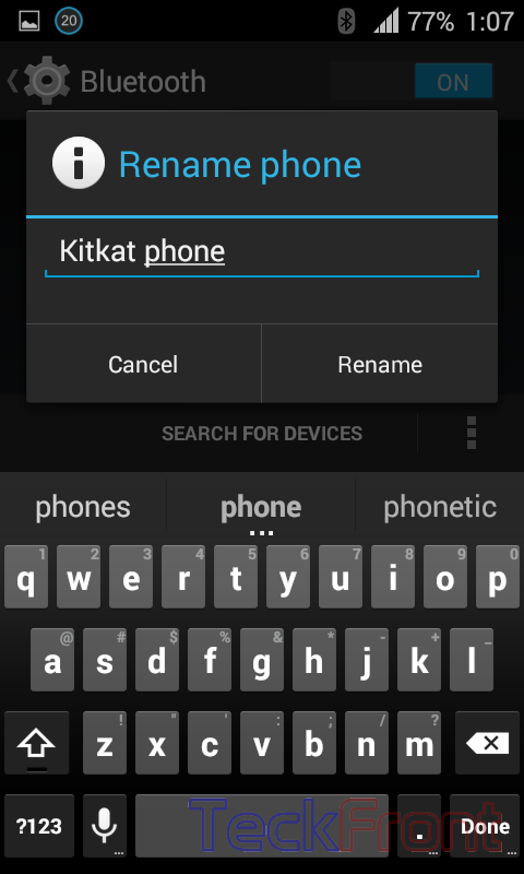 Rename-bluetooth-Android-4.4-kitkat-2