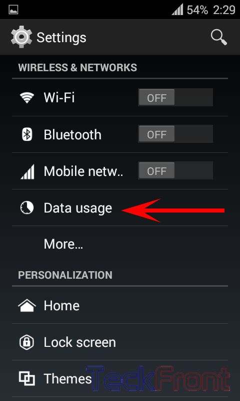 See-Wifi-usage-in-Android-4.4-1