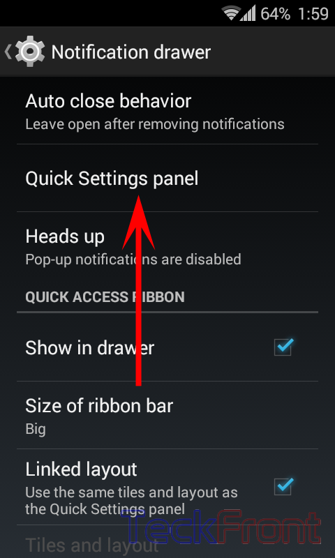 customize-notification-ribbon-in-Android-4.4
