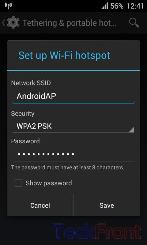 hotspot-in-Android-4.4-Kitkat-3