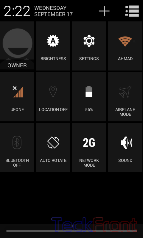quick-settings-panel-in-android-4,4
