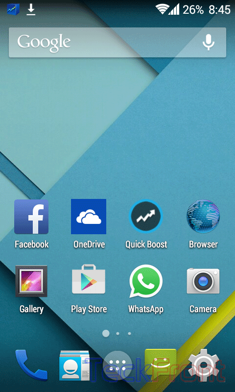 Google-Now-Launcher-from-Android-5.0-Lollipop