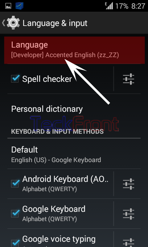 KitKat-Setting-System-Language1