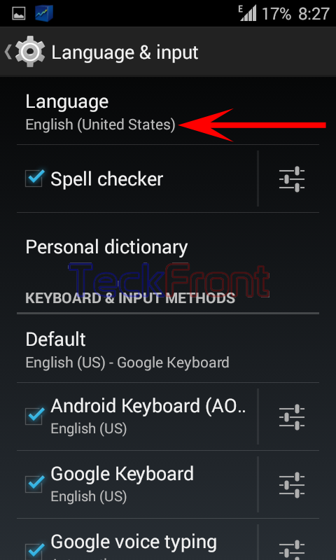 KitKat-Setting-System-Language3