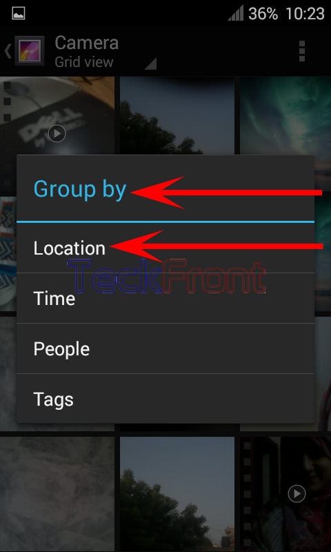 KitKat-Snaps-GroupBy3