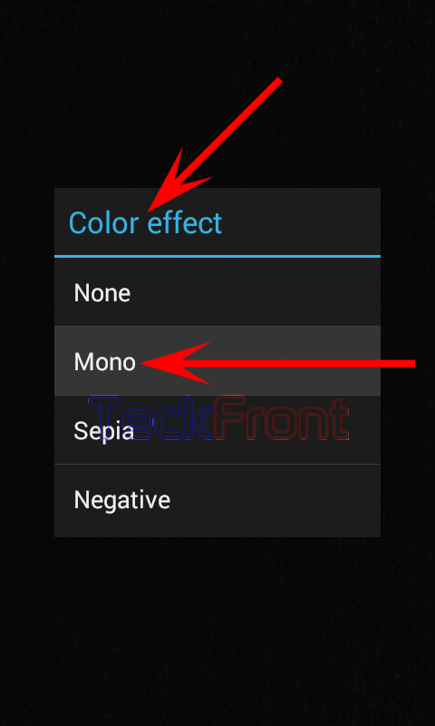 KitKat-Video-ColorEffect5