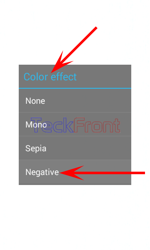 KitKat-Video-ColorEffect9