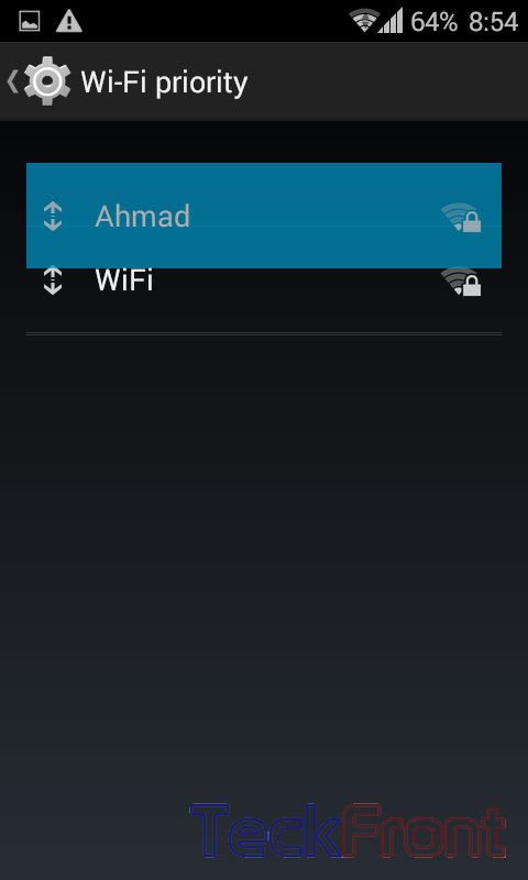 WiFi-priority-in-Android-4.4-Kitkat-3