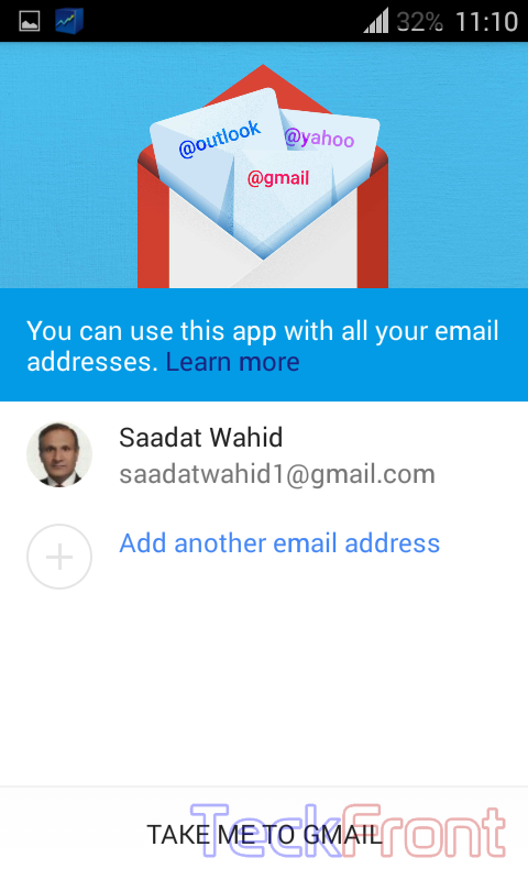 Gmail-from-Android-5_0-Lollipop-Material-Design