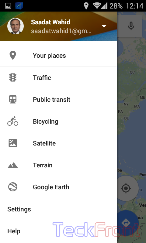 Google-Maps-9.0-with-Material-Design-2