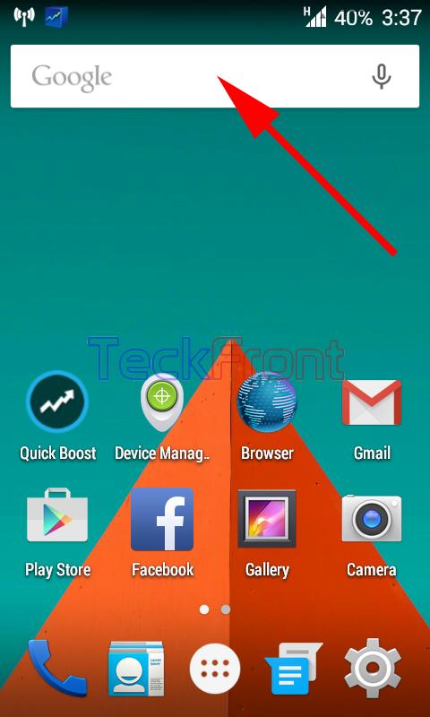 Google-Now-Get-1