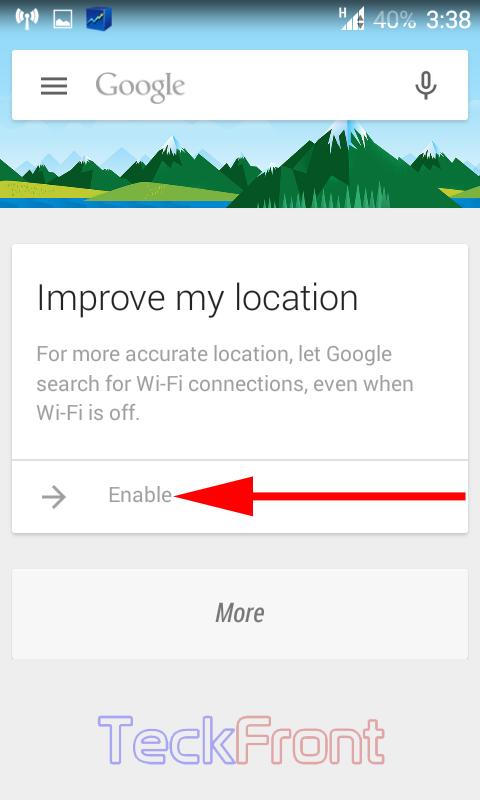 Google-Now-Get-6