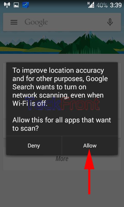 Google-Now-Get-7
