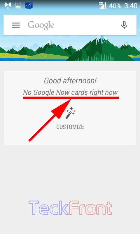 Google-Now-Get-8