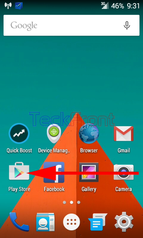 Google-Play-Password-1