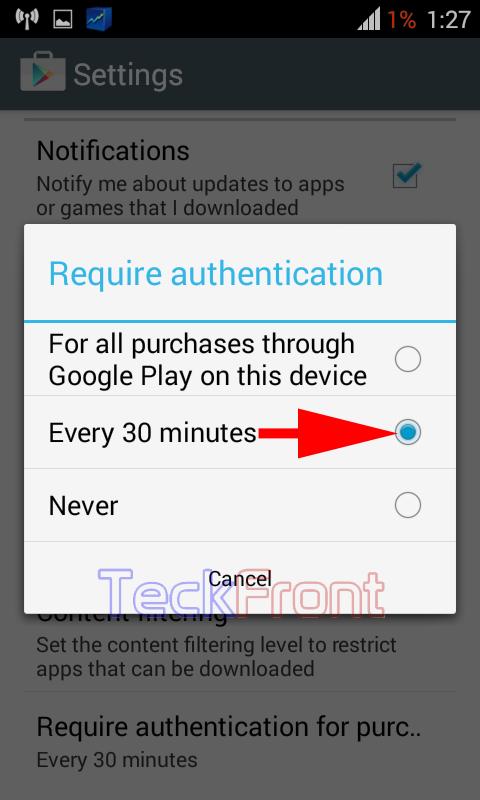 Google-Play-Password-5