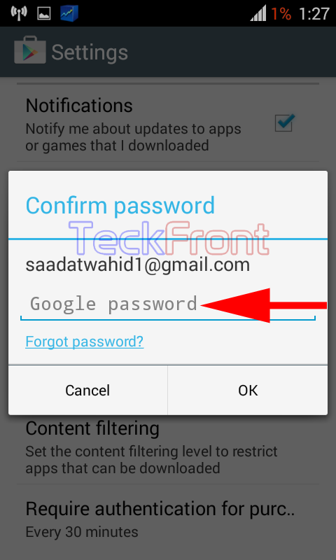 Google-Play-Password-6