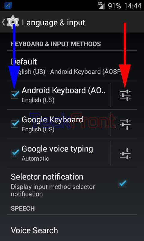KitKat-Auto-correction-1