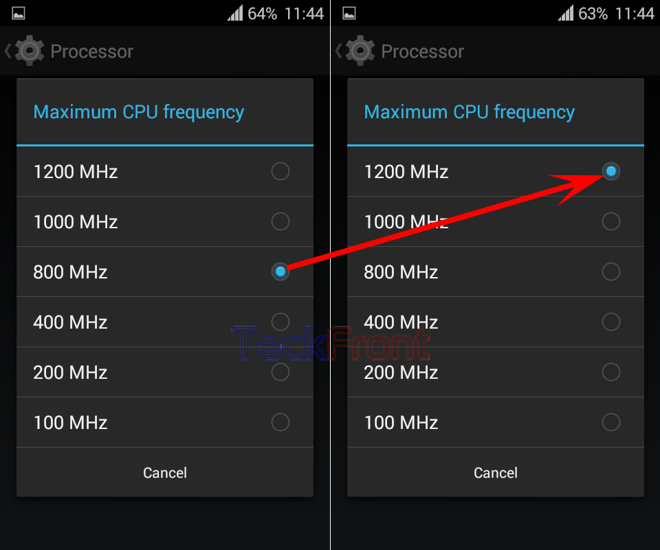 KitKat-CPU-Frequency-6