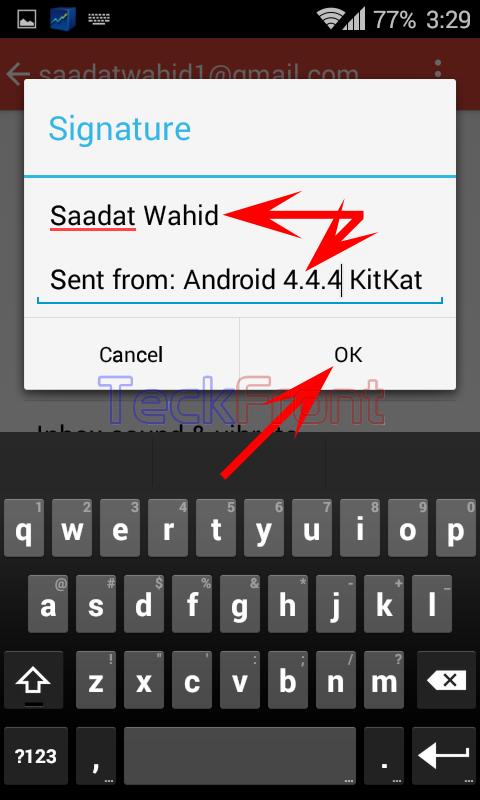 KitKat-Gmail-Signature-7