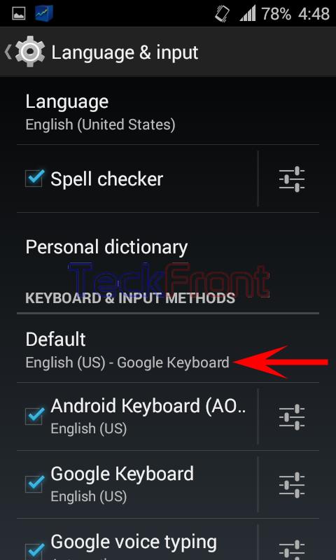 KitKat-Keyboard-Selection-4