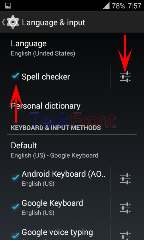 KitKat-SpellChecker-Selection-1