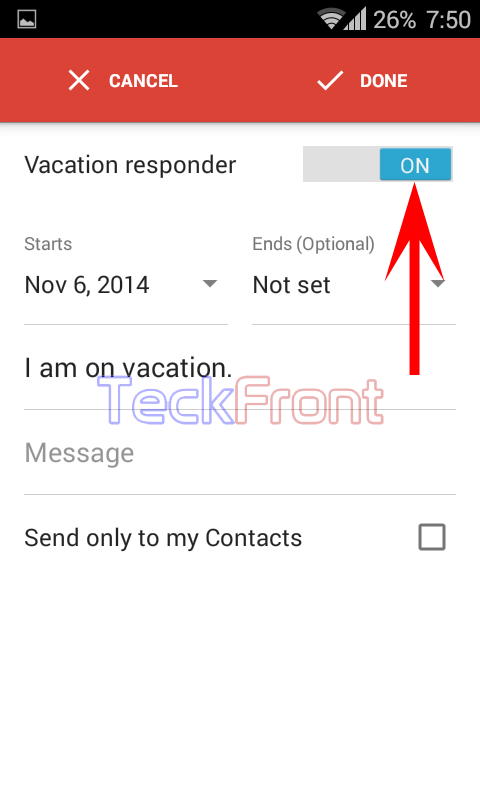 Lollipop-Gmail-VacationResponder-8