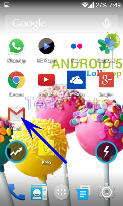 Lollipop-Gmail-VacationResponder1