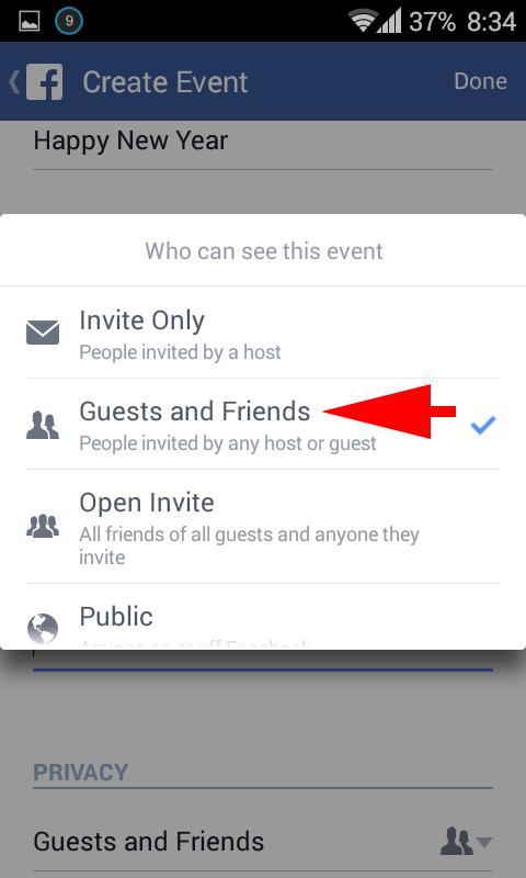 FB-Event-14