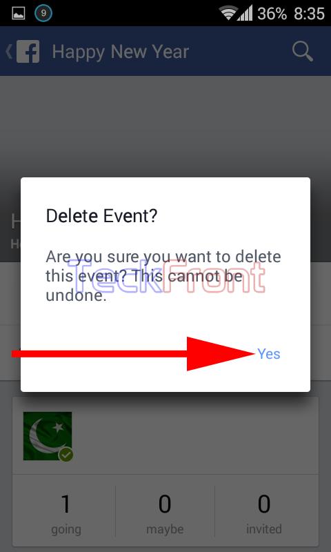FB-Event-18