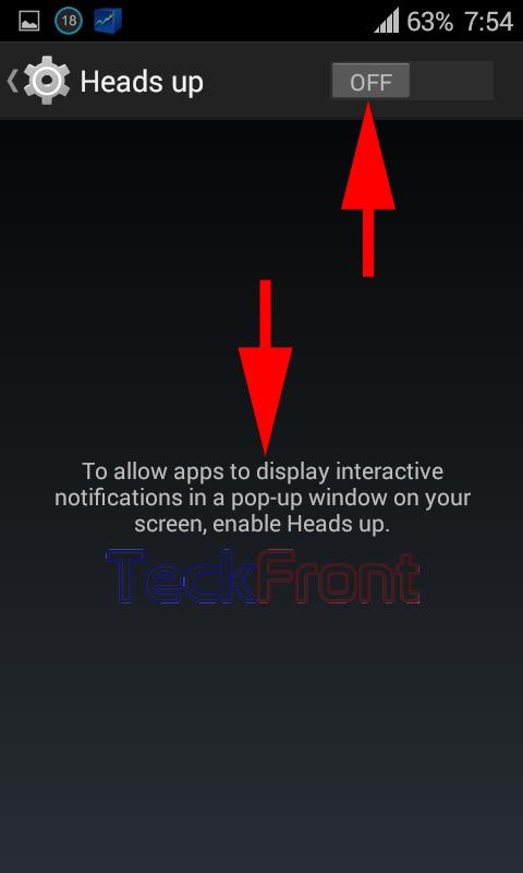 KitKat-Apps-Notification-4