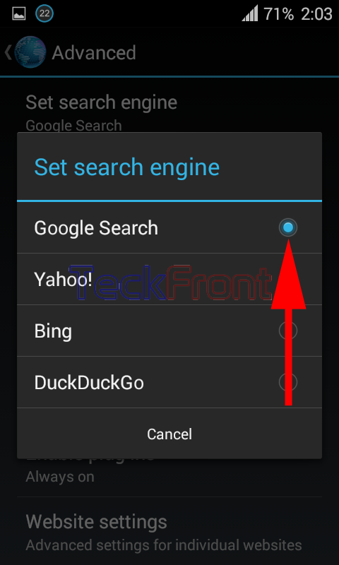 KitKat-Browser-Search-Engine-8