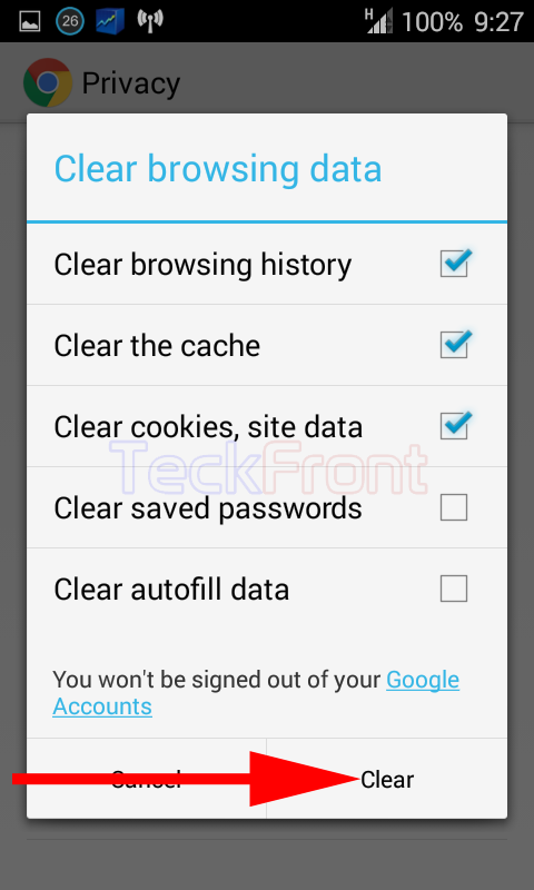 KitKat-Chrome-Data-6